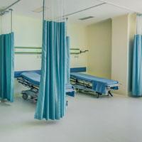 Výborná zdravotní péče na ostrově Roatán